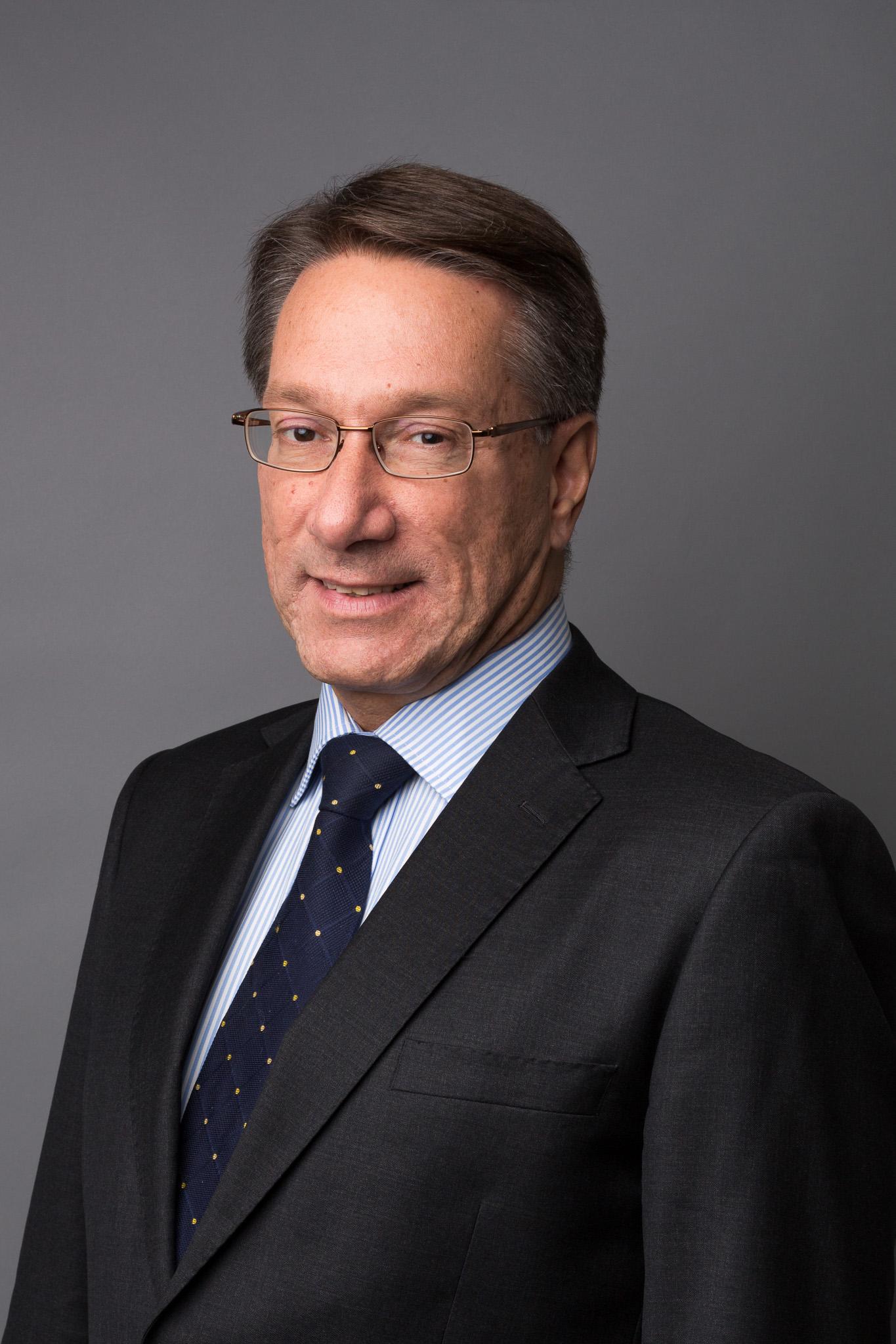 Stig Hedman